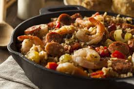 cuisine cajun find a nawlins in metro detroit with these cajun creole