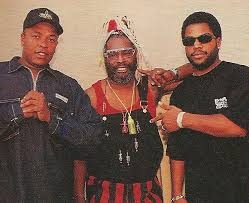 The Smashing Pumpkins Siva Traduo by Dr Dre George Clinton U0026 Ice Cube Gangsta Rap Hip Hop