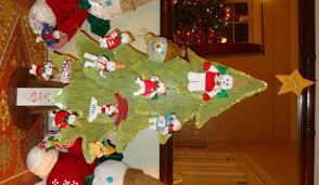 Dillards Christmas Tree Decorations by Mr Bingle U2013 Page 4 U2013 Blathering 504