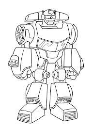 135 Dessins De Coloriage Transformers à Imprimer Sur 6995