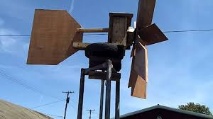 Homemade Wind Generator From Old Car Alternator - YouTube Homemade Wind Generator From Old Car Alternator Youtube Charles Brush Used Wind Power In House 120 Years Ago Cleveland 12 Best Power Images On Pinterest Renewable Energy How To Build A With Generators Windmill Windfarm Turbine 4000 Windmills Palm Small Cservation Kit Homemade Generator 12v 05 A 38 High Def Pictures From Around The World In This I Will Show You How Make That Produces Your Home Project Diy Or Prefabricated Vertical Omnidirectional Turbines