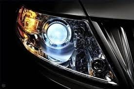 what fits my car truck brightheadlights hid