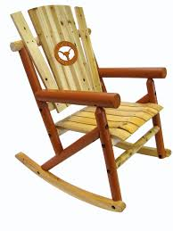 Leigh Country Rocking Chair With Texas Longhorn Medallion ... 0 All Seasons Equipment Heavy Duty Metal Rocking Chair W The Top Outdoor Patio Fniture Brands Cane Back Womans Hat Victorian Bedroom Remi Mexican Spalted Oak Taracea Leigh Country With Texas Longhorn Medallion Classic Porch Rocker Ladderback White Solid Wood Antique Rocking Chair Wood Rustic Pagadget Worlds Largest Cedar Star Of Black