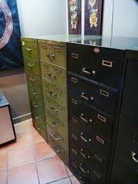 Staples File Cabinet Rails file cabinets inspiring turn drawer into file cabinet file drawer