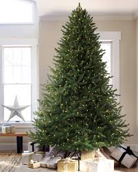 Balsam Christmas Trees Uk by Oh Christmas Tree Artificial Tree Treetopia