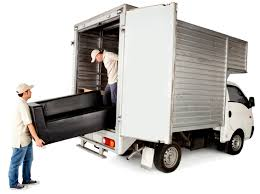 Top 5 Questions To Ask Your Removalist - Service.com.au White Glove Moving New Jersey Company Movers Nj Speedymen 2men With A Truck Tennessee Full Service Van Lines Krebs On Security Burly Sons Moving Storage Llc Queen Creek Arizona Get Quotes Rentals Budget Rental Edmton To Grande Prairie Pro Inc Weight Vs Cubic Feet Estimates Which Is Better 15 Factors That Affect Infographic Collegian Storage Companies Auckland The Smooth Mover When You Rest Rust Moveforward Pinterest Everest Fniture Removal In Newlands Mini Johannesburg