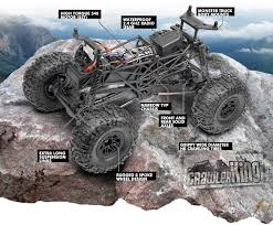 HPI Ford Raptor Crawler King RTR – Ians RC Hobby Store Traxxas Rustler Black Waterproof Xl5 Esc 110 Scale 2wd Rtr Rc Axial Scx10 Mud Truck Cversion Part Two Big Squid Car Dragon Light System For Short Course Trucks Pkg 2 Inspirational Rc 4x4 Off Road 2018 Ogahealthcom Monster Electric 4wd Brushed 20 Best Remote Controlled Toys In India 2017 Kids Thgeck How To Get Into Hobby Driving Rock Crawlers Tested Bsd Truck Motor Station Remo 1621 50kmh 116 24g Cheap Great Vehicles Xmaxx 16 This Is Crossrc Hc4 Crawler Kit