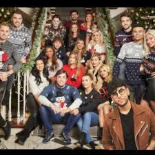 Holiday Gift Guide From The Examiners No 1 Entertainment Czar