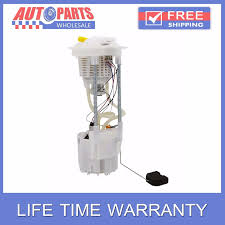 NEW FUEL PUMP MODULE FOR DODGE RAM 1500 2500 3500 TRUCK V8-3.7L 4.7L ... Old Cars Rusting Place Baltimore Sun Boler Trailer Frame Rentals Alinum Docks Boat Lift About Parrs Our Histroy Workplace Equipment Experts Ht360200 200 Ltr 200l Trans Fluid Sae30 Cat To4 Allison C4 Free Fitzgerald Usa Trucks Trailers Wreckers And More Iveco Uk On Twitter Last Few Days To Win A 500 700 High Street Mountain The High Life Decal Offroad Rough Terrain Offroading 4x4 12th Century Rocks Imported By Hearst Build Vina Urch Beer Helped Hotwheels Tech Tones Series Set Of 4 Complete Ebay New Damesh Auto Parts Photos Pipliya Rao Indore Pictures Hassett Fordlincoln Lincoln Dealership In Wantagh Ny 11793