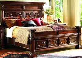Macys Headboards And Frames by California King Bed Frames Make Floating Bed Frame King Bed Cal