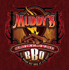 Bbq Pit Sinking Springs Pa by Muddy U0027s Bbq Is Back