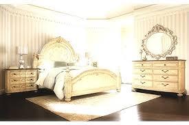 Bedroom Set For Coryc Me Bedroom Furniture Sets Near Me Coryc Me