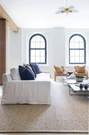 Crate And Barrel Tribeca Floor Lamp by 16 Best 443 Greenwich Tribeca Images On Pinterest