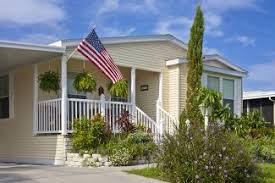 55 Plus Florida Manufactured Homes Central Michigan 55