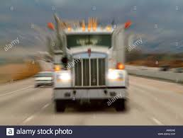 A Large 18 Wheeler Truck On The Highway Rushing Forward To The ... Semitruck Accident Mmg Law Firm A 18 Wheeler Truck Driver Pulls Over To Rest Near Gaviotaca On Wheeler Semi Truck Hills Field Stock Photo Getty Images American Kenworth High Roof Sleeper Photos Royalty Free New 18wheeler Technology Progress Or Problem Bailey Oliver Michigan And Lawyer 248 3987100 Why Do 18wheelers Have Wheels Other Automotive Oddities Big Sleepers Come Back The Trucking Industry Guide For Handling Rig Accidents Trucks Rigs Wheelers 2 Watch Them Driving By See Parked Bharat Benz 3718 14 Live Running On Road Youtube