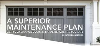 Tulsa Overhead Door Homes S Garage Repair Coupon pany