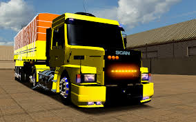 18 Wheeler Truck Posters - Dance Academy Season 1 Episode 1 Full ... Top Truckaccessory Picks For Holiday Gift Giving Onsite Installer Whitney Jc Coupons Food Shopping How To Install Axle Covers On A Semi Truck Raneys Product Semi Truck 142 Full Fender Boss Style Stainless Steel 40 Off Coupons Promo Discount Codes Wethriftcom Rosco Raney Sales Ocala Fl Best 2018 Raneys Truck Parts Youtube Parts Lmc 9 Best Texas Show Images Pinterest Midland Texas Freightliner Fld 120 Classic Grill Vertical Bars Volvo