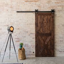 We Supply All Your interior And Exterior Door Needs And More