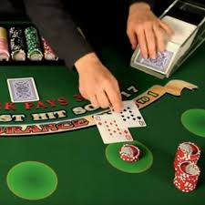 Pai Gow Tiles Online by Gaming Articles