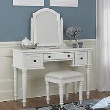 Bedroom Furniture Dcor