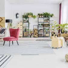 wohnzimmer ideen für die wohnzimmereinrichtung