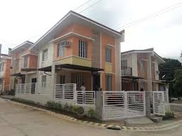 100 House Na 3BR House Fiesta Village Limay Updated Na 2019 Prices
