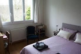 chambre foret chambre privée proche versailles jardin forêt houses for rent