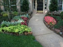Derr Flooring Herndon Va by Top 10 Best Centreville Va Landscaping Companies Angie U0027s List