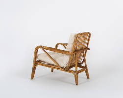 Maurice Jallot - Works - Demisch Danant Bamboo Rattan Children Cane Rocking Chair 1950s 190802 183 M23628 Unique Set Of Two Wicker Chairs On Vintage Childrens Fniture Blue Heywoodwakefield American Victorian Natural Wicker Ornate High Back Platform For Sale Bhaus Style Lounge 50s Brge Mogsen Model 157 Chair For Sborg Mbler Set2 Cees Braakman Pastoe Flamingo Rocking 2menvisionnl Beautiful Ratan In The Style Albini 1950 Pair Spanish Chairs Ultra Rare Vintage Rattan Four Band 3 4 Pretzel Cut Out Stock Images Pictures Alamy