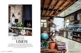 100 Words For Interior Design Ashlyn Gibson
