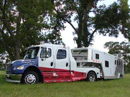 Why SportChassis? 2016 Freightliner Sportchassis P4xl F141 Kissimmee 2017 New Truck Inventory Northwest Sportchassis 2007 M2 Sportchassis For Sale In Paducah Ky Chase Hauler Trucks For Sale Other Rvs 12 Rvtradercom Image Custom Sport Chassis Hshot Love See Powers Rv And At Sema California Fuso Dealership Calgary Ab Used Cars West Centres Dakota Hills Bumpers Accsories Alinum Davis Autosports For Sale 28k Miles Youtube 2009