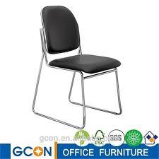 Akracing Gaming Chair Malaysia by Recaro Gaming Chair Recaro Gaming Chair Suppliers And