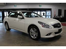 2013 Infiniti G37 Sedan For Sale In Edmonton, AB Serving Calgary ... 2013 Finiti Jx Review Ratings Specs Prices And Photos The Infiniti M37 12013 Universalaircom Qx56 Exterior Interior Walkaround 2012 Los Q50 Nice But No Big Leap Over G37 Wardsauto Sedan For Sale In Edmton Ab Serving Calgary Qx60 Reviews Price Car Betting On Sales Says Crossover Will Be Secondbest Dallas Used Models Sale Serving Grapevine Tx Fx Pricing Announced Entrylevel Model Starts At Jx35 Broken Arrow Ok 74014 Jimmy New Dealer Cochran North Hills Cars Chicago Il Trucks Legacy Motors Inc
