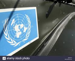 United Nations Flag Sticker On Truck Lorry Window Stock Photo ... Military Items Vehicles Trucks The Toothlness Of The United Nations German Marshall Fund Herpa 000634 Livery Man 454 Truck And 2 Worlds First Flatpack Truck Revealed For Developing Nations 1810_4 Flowmark Largest Inventory Portable Trucks Awesome Killer 1985 Chevy C10 By Metal Johormalaysia December 6th2017 Mini Pick Up With Dsc_02181 First Innovative Building Products 2018 Chevrolet 5500 Xd New Dodge Peterbilt
