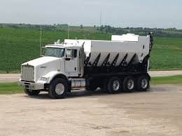 New & Used Volumetric Concrete Mixers - Dan Paige Sales Mitsubishi Fuso Fv415 Concrete Mixer Trucks For Sale Truck Concrete Truck Cement Delivery Mixer Trucks Rear Chute Video Review 2002 Peterbilt 357 Equipment Pinterest Build Your Own Com For Sale Bonanza 2014 Kenworth W900s At Tfk Youtube Fileargos Atlantajpg Wikimedia Commons Used 2013 T800 Tandem Inc Fiori Db X50 Cement 1995 Intertional Paystar 5000 Pump