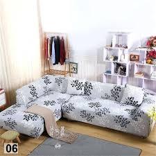 plaid pour recouvrir canapé jete pour canape d angle 47 luxe plaid pour canape d angle housse