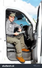 Smiling Truck Driver Car Delivery Cargo Stock Photo & Image (Royalty ... Military Veteran Truck Driving Jobs Cypress Lines Inc Cattle Truck Driver Western Queensland Outback Australia Stock Portraits Of The American Driver Vice Description Salary And Education Should I Drive In A Team Or Solo United School Sitting Cab Semitruck Photo 276999311 Alamy Life As Woman Transport America Media Rources Usa Pay By Hour Youtube Tackling Australias Shortage Viva Energy Safety
