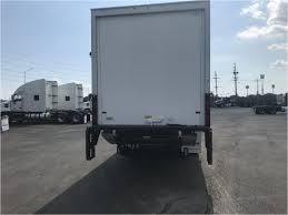 2018 ISUZU FTR Cab & Chassis Truck For Sale Auction Or Lease Saint ... Movers In St Louis Mo Two Men And A Truck Used 4x4 Trucks For Sale 4x4 2013 Mack Granite Gu713 For Sale Saint Louis By Dealer 360 E Carrie Ave 63147 Truck Terminal Property Chevrolet Colorado Chevy Leases Waldoch Custom Sunset Ford Dollhouses Of 99 Invisible Ram 3500 Lease Specials Deals Less Than 1000 Dollars Autocom Dave Sinclair Dealership