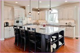 pendant lighting kitchen island height ideas uk above