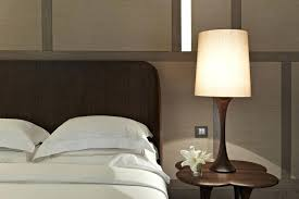 Small Table Lamps Walmart by Bedroom Table Lamps Sale U2013 Eventy Co