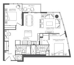 Montana 5th Wheel Floor Plans 2015 by 5th Wheel Floor Plans Results For 2 Bedroom 5th Wheel Floor Plans
