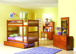 Kids Bedroom Sets Ikea by Kid Bedroom Furniture Ikea Storage Set Kids Sets Pottery Barn