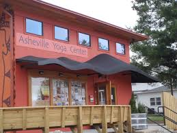 Custom Awnings For Asheville Yoga Center - Asheville, NC ... All About Awning Restaurant Awnings Mark For Camper Manufacturer Hoover Architectural Products Retractables Pinterest Custom Design Window Phoenix Tent And Village Wens Cporation Commercial Las Vegas Patio Covers Chrissmith Beagle One Custom And Standard Signs More Index Shading Systems Everything Else Diy Kitchen Cauroracom Just Windows Doors Front Door I32 Coolest Home Decoration U Styles Casement Types Of
