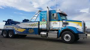 Portfolio / Sold | NATTS Handyhire Flatbed Truck Rentals Dels Alcohol Drugs Possible Factor In Wreck That Killed Driver Cbs Home Ton Hire 2018 Intertional Durastar 4300 Halethorpe Md 01684503 Volvo Fmx6x2koukkulaite Tow Trucks Wreckers For Rent Year Of Top 100 Car Towing Services In Jodhpur Colvins Heavy Duty Rent Drive Or Your Storage West