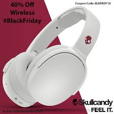 Black Friday With Skullcandy South... - Luksbrands South ... Skullcandy Hesh 3 Mikqs S5lhzj568 Anti Stereo Headphones Details About 2011 50 In Ear Micd Earphones Indy True Wireless Black Friday With South Luksbrands Warren Miller Coupon Redemption Printable Kingsford Coupons Snapdeal Baby Diego Grind Headset Uproar Agrees To Sweetened Takeover Bid From Incipio Wsj Warranty For Eu Mud Pie Coupons Promo Codes