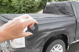 CONFIRMED: 2019 Chevrolet Silverado To Retain Steel Bed – VIDEO 072019 Chevy Silverado Bedrug Complete Truck Bed Liner What Is Chevys Durabed Here Are All The Details How Realistic Is Test Confirmed 2019 Chevrolet To Retain Steel Video Amazoncom Lund 950193 Genesis Trifold Tonneau Cover Automotive 2016 Vs F150 Alinum Cox Dualliner System For 2004 2006 Gmc Sierra And Strength Ad Campaign Do You Like Your Colfax 1500 Vehicles Sale Designs Of 2000 2017 Techliner Tailgate