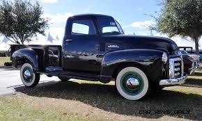 1946 GMC Pickup Truck 11 1990 Gmc Sierra 2500 Vin 1gtfk24k3le515013 Autodettivecom Ford Super Duty Pickup Review Pictures Details Business Insider Satin And Matte Car Wraps Wwwcusttruckpartsinccom Is One Of The Intertional Harvester Light Line Wikipedia 2000 F350 Dually Pickup Truck Southaven Ms Rv Torque Titans The Most Powerful Pickups Ever Made Driving Best Trucks To Buy In 2018 Carbuyer 2019 Ranger Looks Capture Midsize Truck Crown Ram Owners Break Record For Largest Parade Pickups On 1500 Crew Cab Has More Rear Legroom Than Almost Any 4x4 Mockup Largest Graphic Library Vietnam