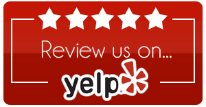 Leave A Yelp Review For Go Creative Wireless