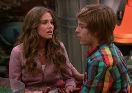 suite life on deck zack and maya break up best life 2017