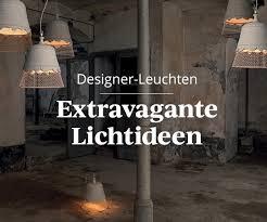 designer len lichtideen berühmter designer lenwelt de